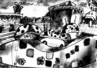 http://www.studiojarvis.com/files/gimgs/th-11_fairground_ride.jpg