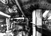 http://www.studiojarvis.com/files/gimgs/th-11_underground_car_park_i.jpg