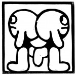 http://www.studiojarvis.com/files/gimgs/th-14_26.jpg