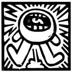http://www.studiojarvis.com/files/gimgs/th-14_37.jpg