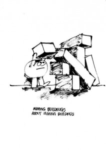 http://www.studiojarvis.com/files/gimgs/th-18_MakingBuildingsAbout.jpg