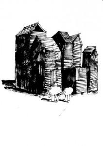 http://www.studiojarvis.com/files/gimgs/th-18_Sheds.jpg