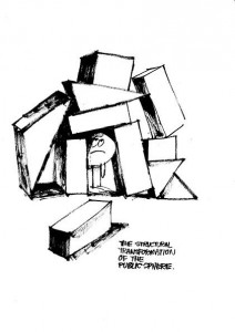 http://www.studiojarvis.com/files/gimgs/th-18_StructuralTransformationofthePublicSphere.jpg