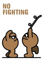 http://www.studiojarvis.com/files/gimgs/th-26_no_fighting.jpg