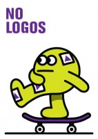 http://www.studiojarvis.com/files/gimgs/th-26_no_logos.jpg
