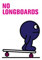http://www.studiojarvis.com/files/gimgs/th-26_no_longboards.jpg