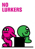 http://www.studiojarvis.com/files/gimgs/th-26_no_lurkers.jpg