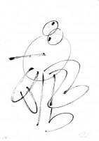 http://www.studiojarvis.com/files/gimgs/th-59_01_v3.jpg