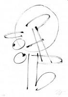 http://www.studiojarvis.com/files/gimgs/th-59_02_v3.jpg