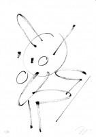 http://www.studiojarvis.com/files/gimgs/th-59_05_v3.jpg