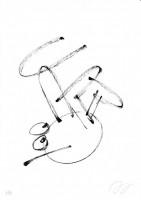 http://www.studiojarvis.com/files/gimgs/th-59_07_v3.jpg