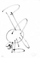 http://www.studiojarvis.com/files/gimgs/th-59_08_v3.jpg
