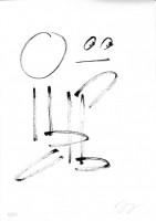 http://www.studiojarvis.com/files/gimgs/th-59_10_v3.jpg
