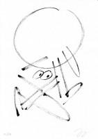 http://www.studiojarvis.com/files/gimgs/th-59_13_v3.jpg