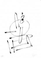 http://www.studiojarvis.com/files/gimgs/th-59_15_v3.jpg