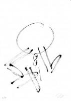 http://www.studiojarvis.com/files/gimgs/th-59_16_v3.jpg
