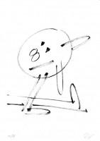 http://www.studiojarvis.com/files/gimgs/th-59_22_v3.jpg