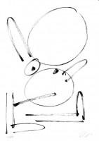 http://www.studiojarvis.com/files/gimgs/th-59_23_v3.jpg