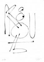http://www.studiojarvis.com/files/gimgs/th-59_24_v3.jpg
