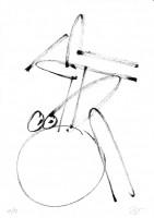 http://www.studiojarvis.com/files/gimgs/th-59_28_v3.jpg