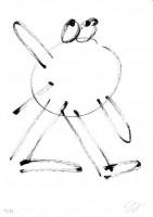 http://www.studiojarvis.com/files/gimgs/th-59_34_v3.jpg