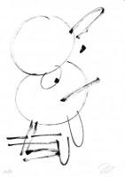 http://www.studiojarvis.com/files/gimgs/th-59_35_v2.jpg