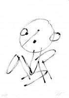 http://www.studiojarvis.com/files/gimgs/th-59_37_v2.jpg