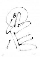 http://www.studiojarvis.com/files/gimgs/th-59_41_v2.jpg