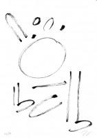 http://www.studiojarvis.com/files/gimgs/th-59_43_v2.jpg