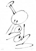 http://www.studiojarvis.com/files/gimgs/th-59_46_v2.jpg