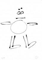 http://www.studiojarvis.com/files/gimgs/th-59_50_v2.jpg
