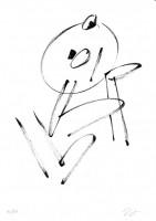http://www.studiojarvis.com/files/gimgs/th-59_51_v2.jpg