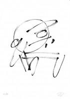 http://www.studiojarvis.com/files/gimgs/th-59_52_v2.jpg