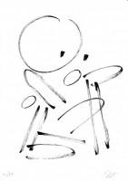 http://www.studiojarvis.com/files/gimgs/th-59_53.jpg