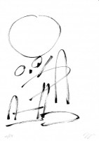 http://www.studiojarvis.com/files/gimgs/th-59_55.jpg