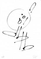 http://www.studiojarvis.com/files/gimgs/th-59_57.jpg