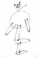 http://www.studiojarvis.com/files/gimgs/th-59_61.jpg