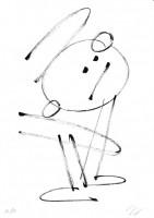 http://www.studiojarvis.com/files/gimgs/th-59_64.jpg