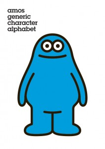 http://www.studiojarvis.com/files/gimgs/th-5_Generic-Character-Alphabet-Book.jpg