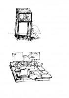 http://www.studiojarvis.com/files/gimgs/th-62_Beuys.jpg