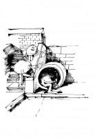 http://www.studiojarvis.com/files/gimgs/th-62_Diogenes.jpg