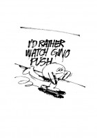 http://www.studiojarvis.com/files/gimgs/th-62_Id Rather Watch Gino Push.jpg