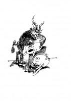 http://www.studiojarvis.com/files/gimgs/th-62_Krampus.jpg