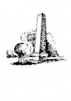 http://www.studiojarvis.com/files/gimgs/th-62_Obelisk.jpg