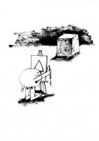 http://www.studiojarvis.com/files/gimgs/th-62_Perception.jpg