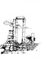 http://www.studiojarvis.com/files/gimgs/th-62_Ruins.jpg