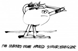 http://www.studiojarvis.com/files/gimgs/th-75_learned_from_arnold.jpg