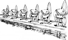 http://www.studiojarvis.com/files/gimgs/th-79_conveyor belt.jpg