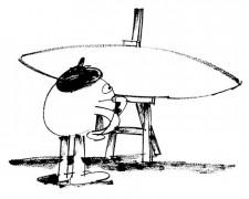 http://www.studiojarvis.com/files/gimgs/th-79_easel.jpg