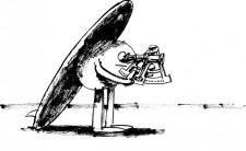 http://www.studiojarvis.com/files/gimgs/th-79_sextant.jpg